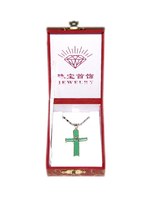 jade jewelry store