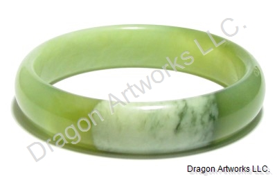 related keywords suggestions for jade jewelry store